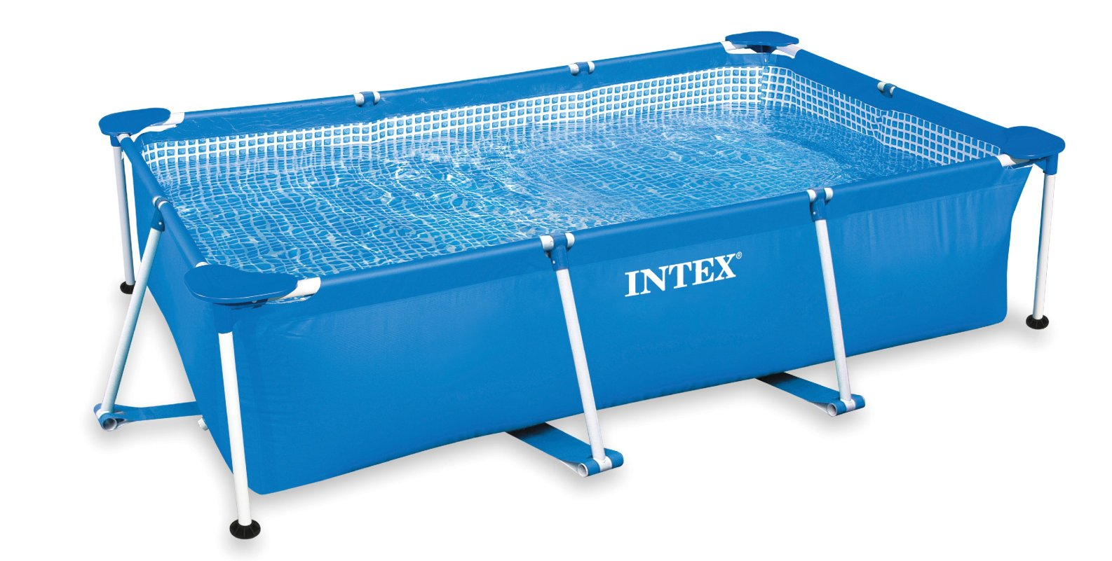 Bazén Intex Family 3,0 x 2,0 x 0,75 m 28272 NP
